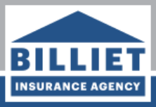 Billiet Insurance