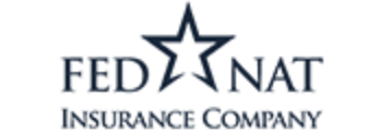 Fedanat Logo