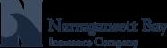 Narraganset Bay Insurance Company